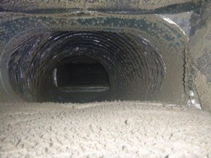 Laundry Duct Cleaning Cairns